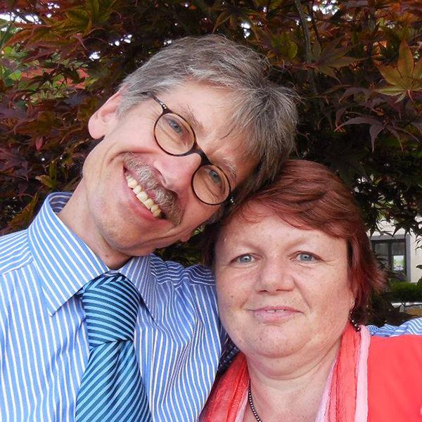 Alois & Klaudia Kindslehner