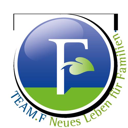 TEAM.F Österreich - Neues Leben für Familien