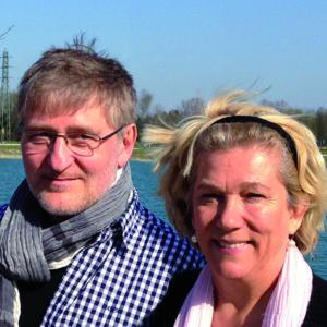 Andreas & Monika