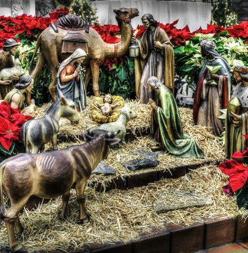 nativity-596934_1920