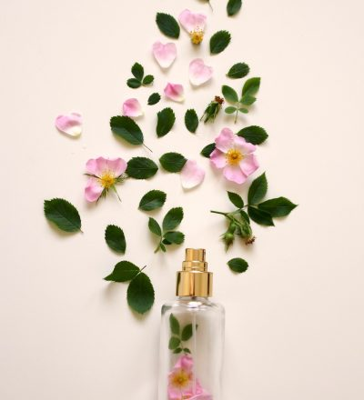 scent-of-roses-3397281_1920