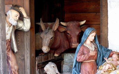 village-nativity-586795_1920