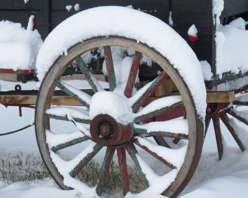 wagon-1773600_1920