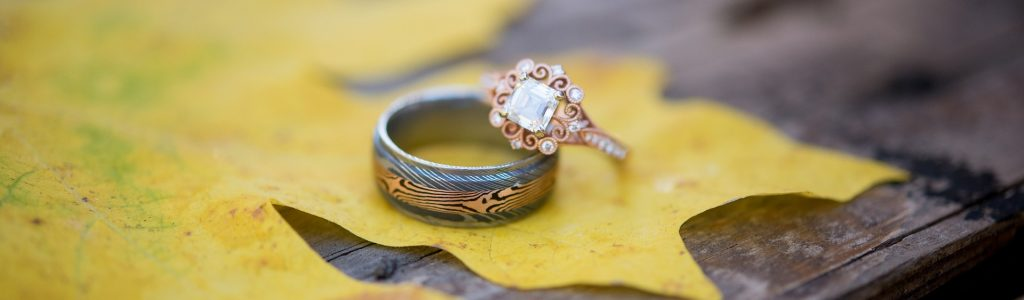 wedding-3013449_1920