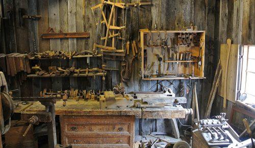 workshop-984022_1920